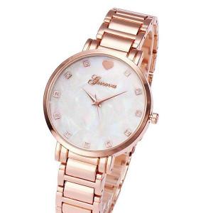Дамси часовник Geneva GEN700-V2