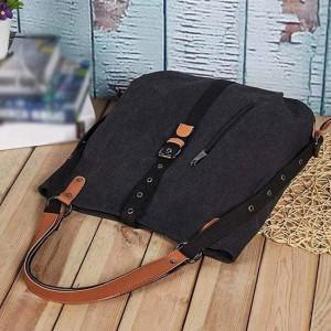 Дамска чанта, Gentiana, L219
