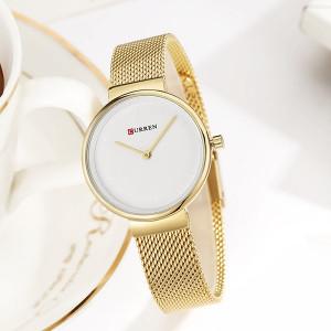 Дамски часовник CURREN 9016-V2