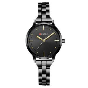 Дамски часовник CURREN 9019-V1