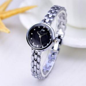 Дамски часовник Fashion JW JW7108-V1