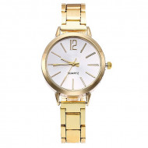 Дамски часовник Fashion M028-V1