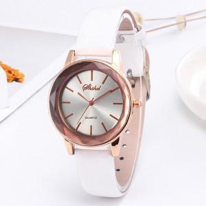 Дамски часовник Fashion Q264-V2