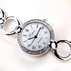 Дамски часовник Lupai Quartz Q1514-V2