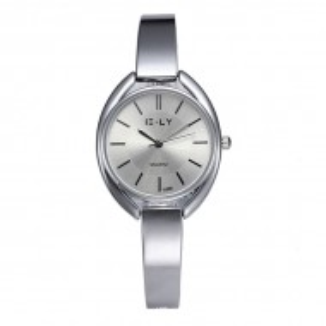 Дамски часовник Q1002