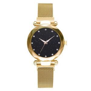 Дамски часовник Q507-V8