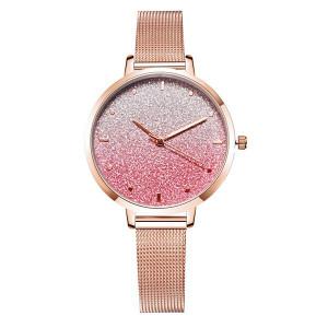 Дамски часовник Quartz M069