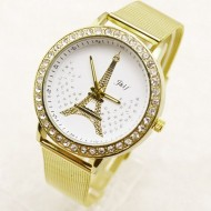 Дамски часовник Quartz QA100