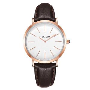 Дамски часовник Torbollo TBL2016D-V1