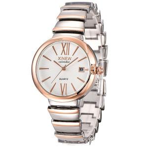 Дамски часовник XI1010 - бял