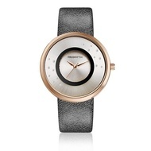 Дамски часовнкин REBIRTH REB1005-V1