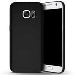 Калъф гръб  Policarbonat Premium за Samsung Galaxy S7 EDGE
