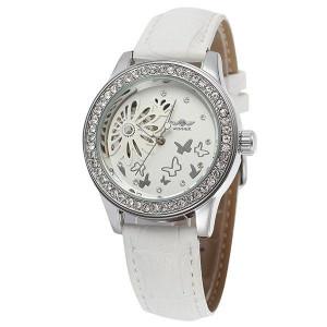 Механичен дамски часовник Winner P111-V1