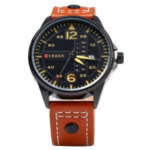 Мъжки часовник Curren 8224-V1