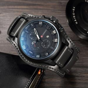 Мъжки часовник Curren 8225-V1