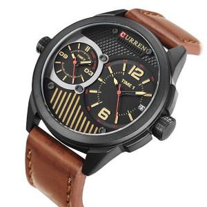 Мъжки часовник Curren 8249-V2