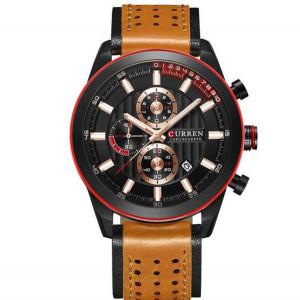Мъжки часовник CURREN 8292-V4