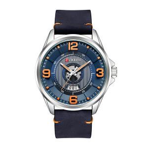 Мъжки часовник CURREN 8305-V4