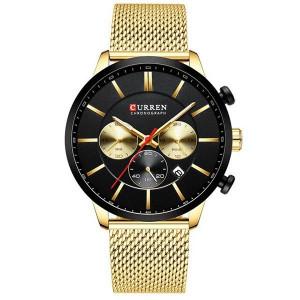 Мъжки часовник Curren 8340-V2