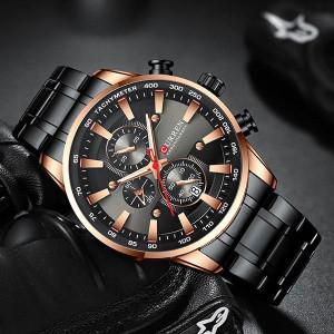 Мъжки часовник Curren 8351-V5