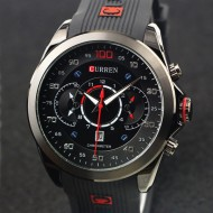 Мъжки часовник Curren Anchor CR026