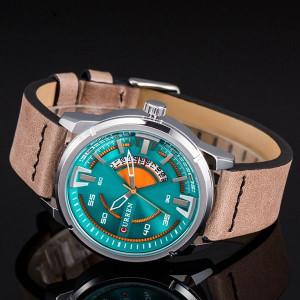 Мъжки часовник CURREN CR8298-V1