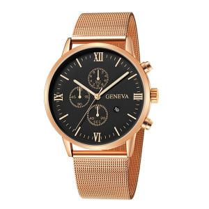 Мъжки часовник Geneva GEN914-V7