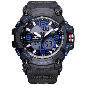 Мъжки часовник Johnny Far Sport - JFS413-V4