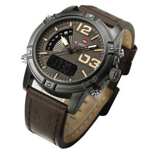 Мъжки часовник Naviforce N032