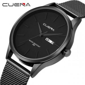 Мъжки часовник Quartz, CUENA, CU6646-V1