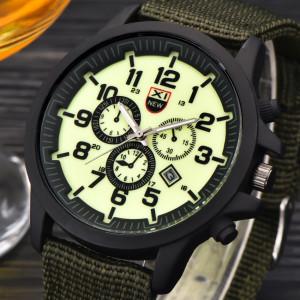 Мъжки часовник Quartz XINEW XI5251