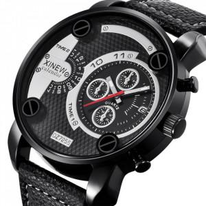 Мъжки часовник Quartz Xinew XIN7256