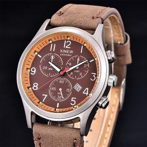 Мъжки часовник XI1053