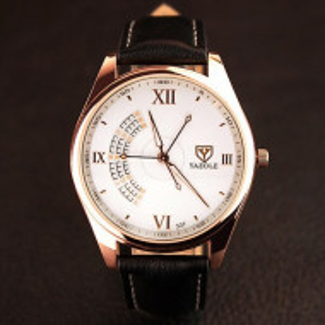 Мъжки часовник YAZOLE M108-V2