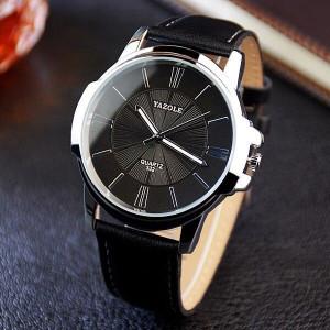 Мъжки часовник YAZOLE M109-V1