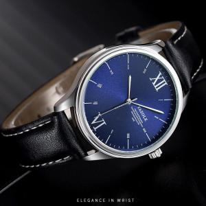 Мъжки часовник Yazole, Quartz, Q9574-V1
