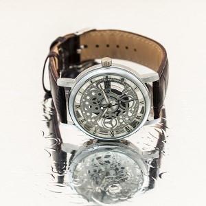 Ръчен часовник унисекс quartz Q141