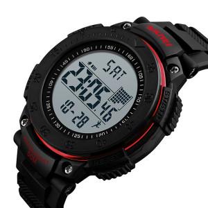 Часовник Спорт  SKMEI SKM011-V4
