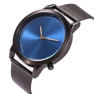 Часовник унисекс Q1518