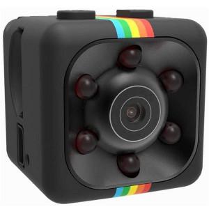 Camera web mini spion full hd, PM062003