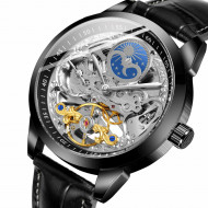 Ceas Automatic Tourbillon Forsining FOR083-V2