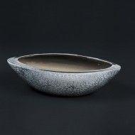 Jardiniera vintage din ceramica BD024