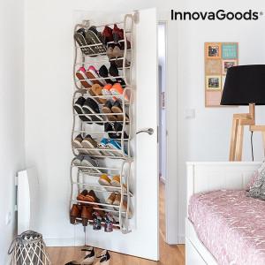 Pantofar pentru uși Dörgan InnovaGoods 35 Perechi
