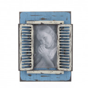 Rama foto vintage 10x15cm RF110