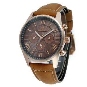 Автоматичен мъжки часовник Tourbillon Forsing FOR1005-V2