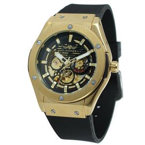 Автоматичен мъжки часовник Winner P090