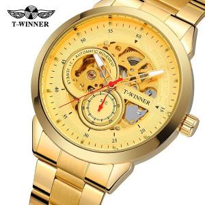 Автоматичен мъжки часовник Winner P559-V3