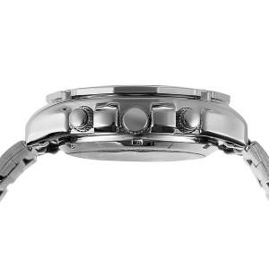 Автоматичен часовник Forsining FOR1068