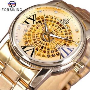 Автоматичен часовник Forsining FOR1095