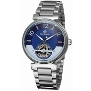 Автоматичен часовник Forsining FOR1100